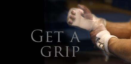 header-grips
